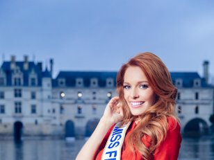 EXCLU - Miss France 2018 : Maëva Coucke en 10 confessions