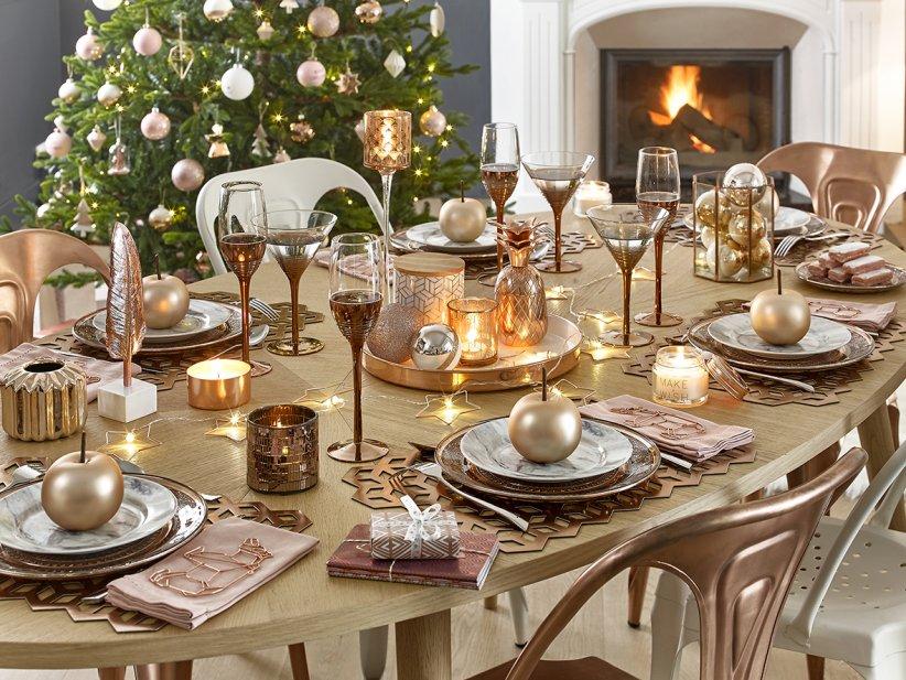 10 accessoires pour illuminer votre décoration de fête b96a9d1301e