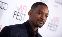 Will Smith dénonce le racisme à Hollywood
