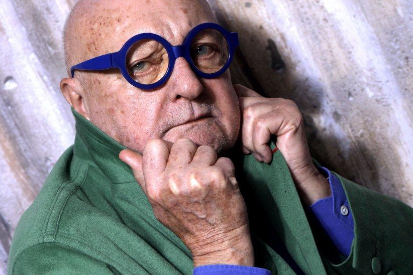 f9a6381f35937b Jean-Pierre Coffe est mort à 78 ans   retour sur ses plus grands ...