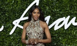 Fashion Awards 2019 : qui sont les grands gagnants ?