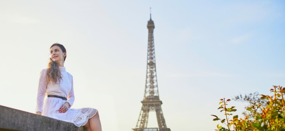 Paris : la nouvelle capitale de la mode éco-responsable ?