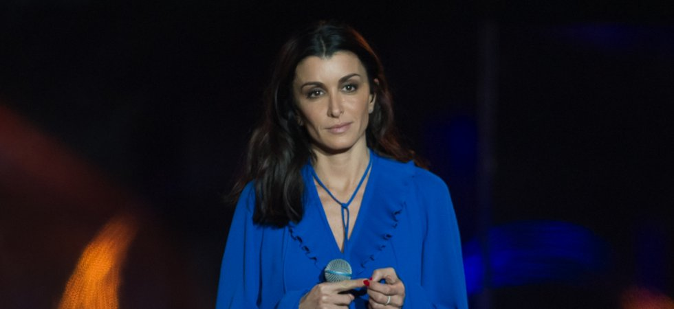 Accident de Jenifer : le conducteur de la voiture s'en prend à la chanteuse