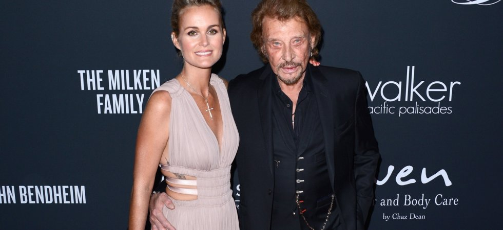 Johnny Hallyday : son manager revient sur son combat contre le cancer
