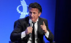 Sean Penn : son engagement humanitaire contre le coronavirus