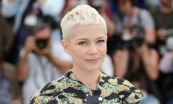 Venom : Michelle Williams sera-t-elle She-Venom ?