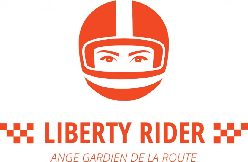 Application Liberty Rider