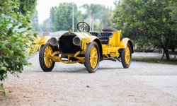 Bonhams : The Bothwell Collection