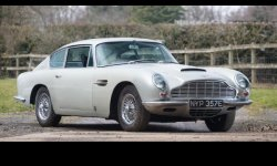 Bonhams : Goodwood Members' Meeting