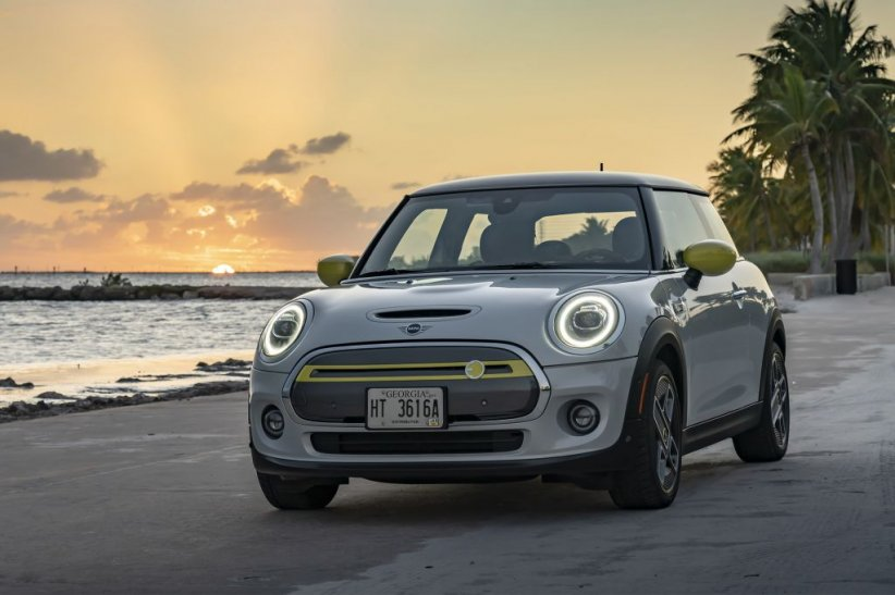 14e : Mini : 5,532 milliards de dollars