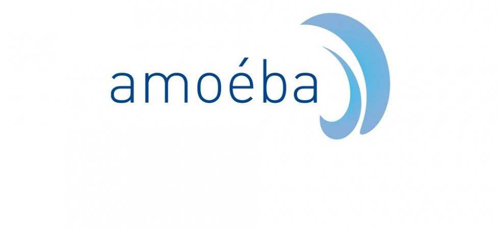 Amoeba : signature d'un contrat de distribution pour son produit BIOMEBA avec NOVOCHEM Water Treatment