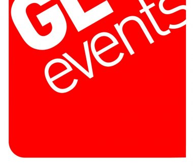 GL events se renforce encore en Chine