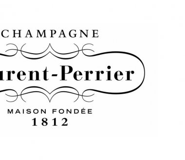 Laurent-Perrier publie un résultat net de 23,8 ME à taux de change courants, en progression de +2,6%