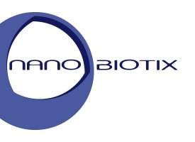 Nanobiotix : une publication dans le Lancet Oncology