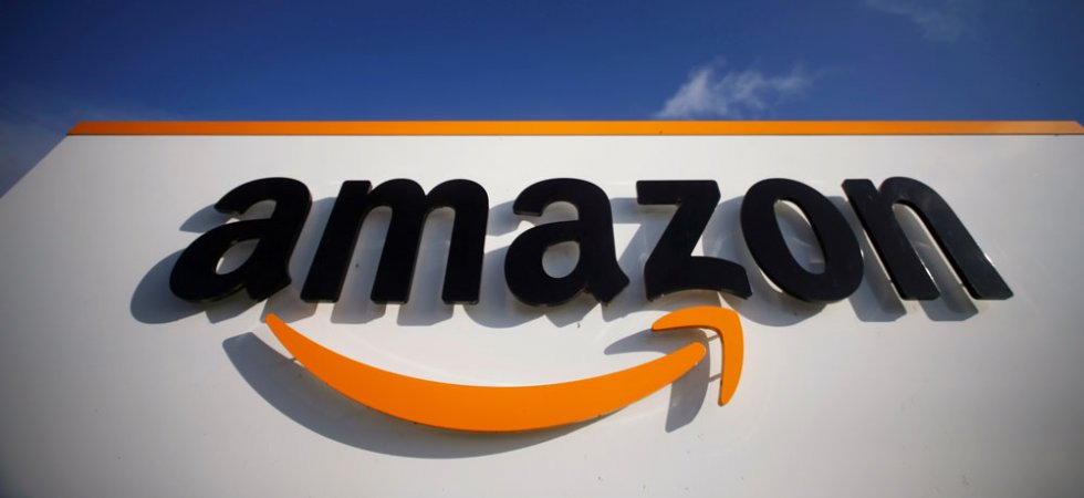 "ecommerce: le ""Prime Day"" d'Amazon reprogrammé en octobre"