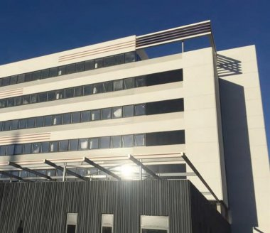 Econocom : Julie Verlingue (Deputy CEO) s'en va