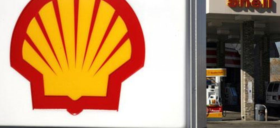 Royal Dutch Shell : énorme perte mais le dividende va augmenter