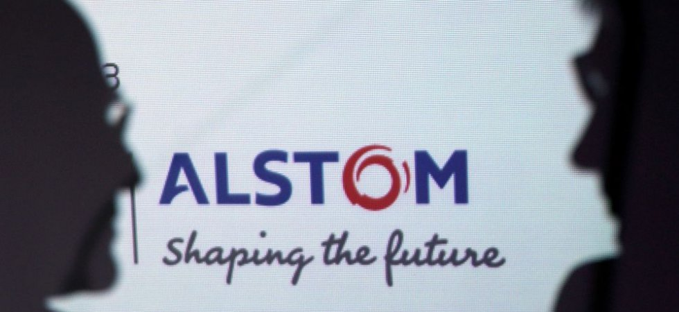 Alstom et Forsee Power annoncent leur alliance