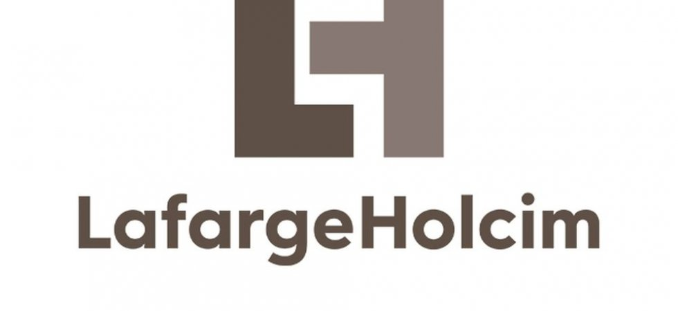 LafargeHolcim finalise deux acquisitions