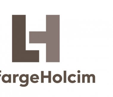 LafargeHolcim : nomination