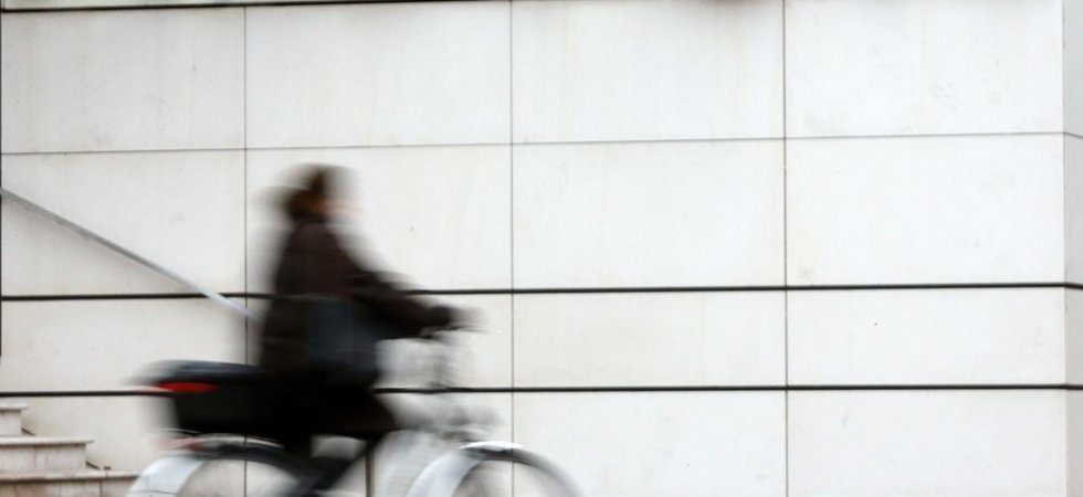 Alstom : Bouygues descend à 6,35% du capital