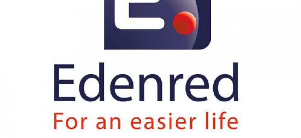 Edenred : la Deutsche Bank sous les 5% du capital