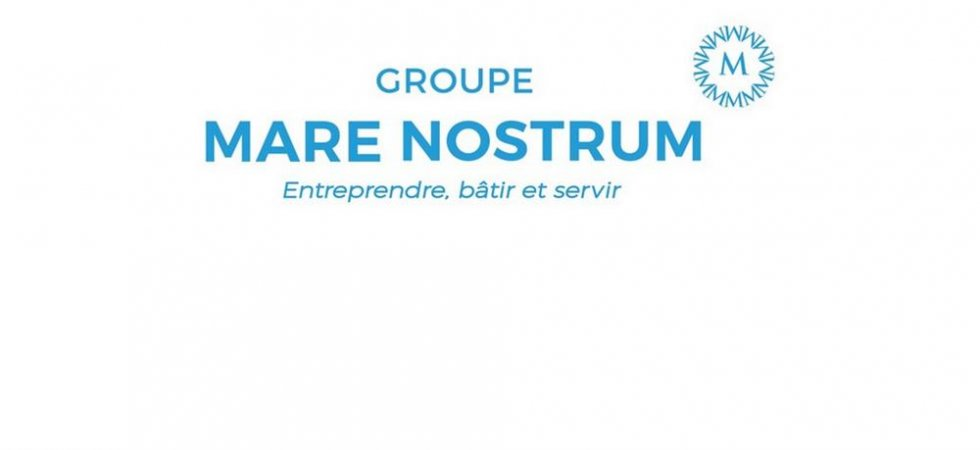 Mare Nostrum : un meilleur second semestre