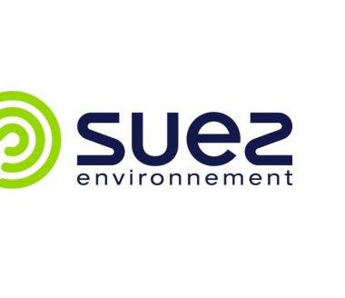 Suez attributaire du contrat de production et de distribution d'eau potable au Sénégal