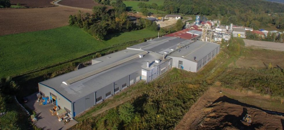 PSB Industries : finalisation de la cession du pôle Agroalimentaire & Distribution
