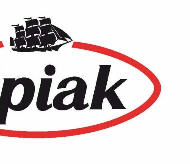 Tipiak : sans réaction