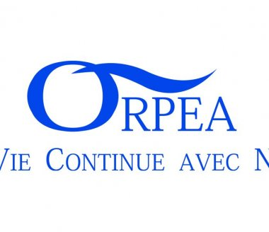 Orpea confirme ses objectifs