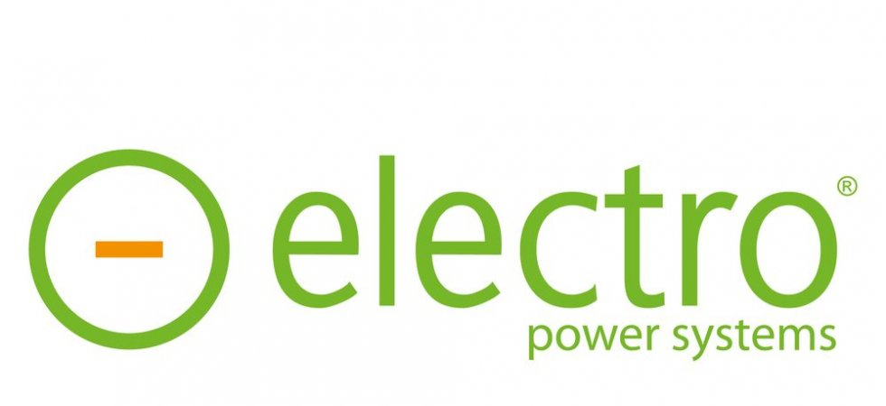 Cotation suspendue pour Electro Power Systems