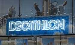 Roctool et Decathlon signent un accord de développement et d'innovation