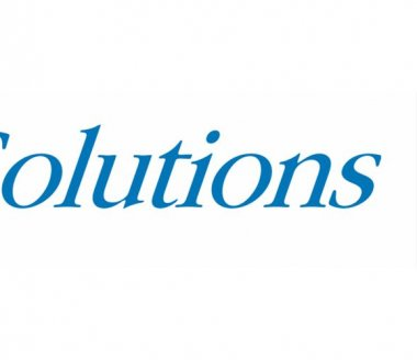 Blue Solutions : T1 en recul, mais progression en vue