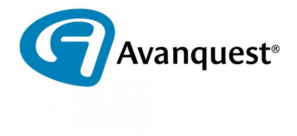 Avanquest : fin de la pression vendeuse ?