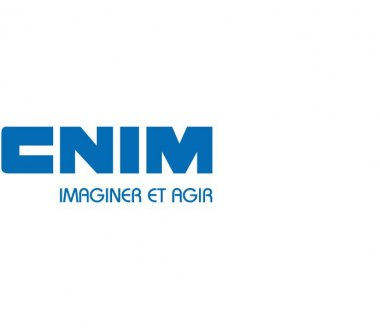 CNIM : acquisition de 85% du capital de la société Airstar Aerospace
