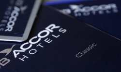 Ctrip et AccorHotels signent un protocole d'accord