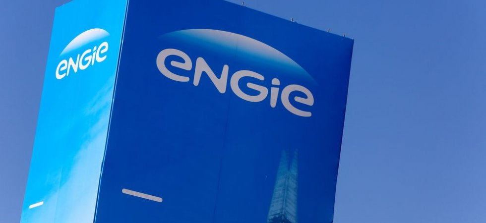 "Engie : ""un business model très résilient"" selon Jean-Pierre Clamadieu"