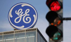 General Electric : la fin d'un mythe boursier à Wall Street