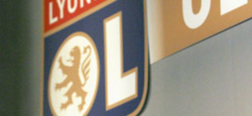 OL Groupe : l'Olympique Lyonnais recrute l'attaquant Tino Kadewere pour 12 ME