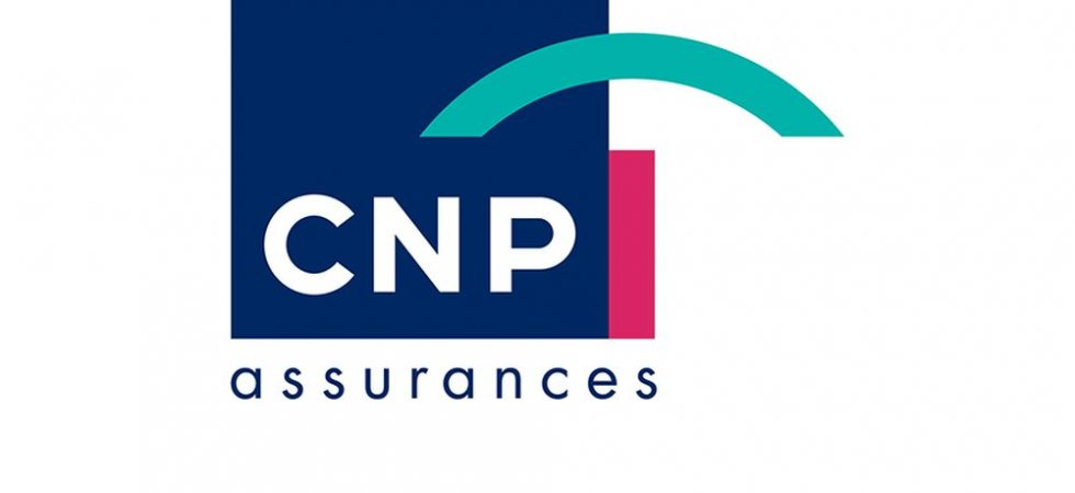 CNP Assurances 'Trophée d'or'