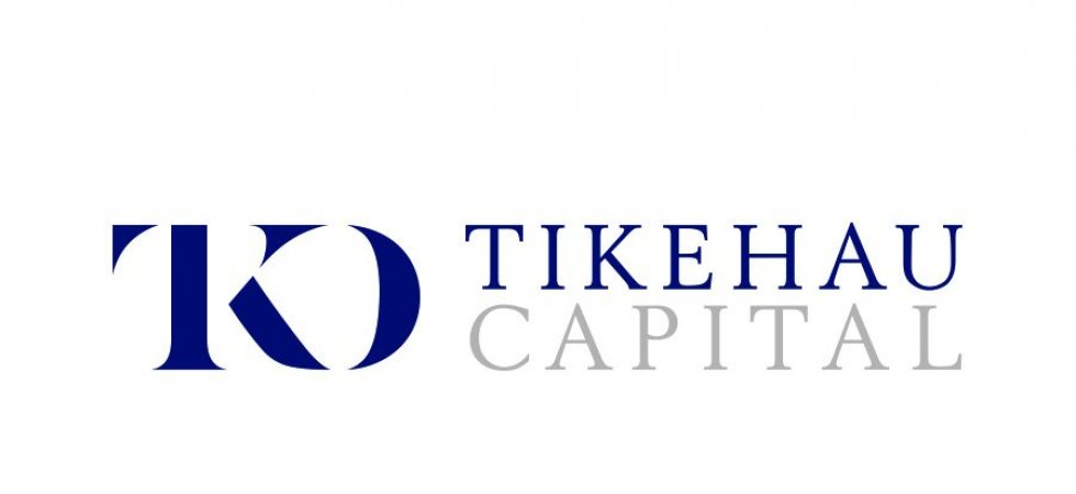 Tikehau Capital : réduction de capital par annulation d'actions auto-détenues