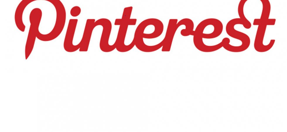 Carrefour : interaction avec Pinterest via Pincode