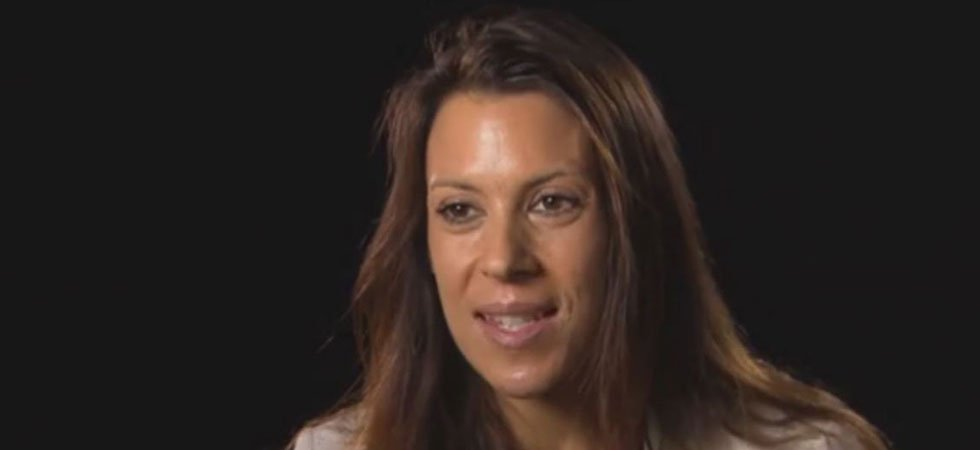 Marion Bartoli : la nouvelle photo qui inquiète