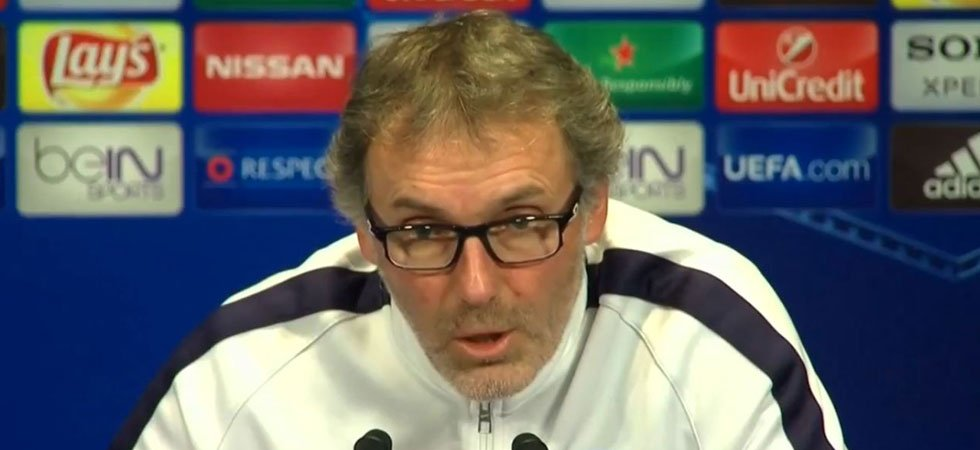 Et si Laurent Blanc partait à Manchester United ?
