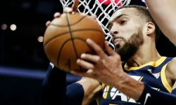 NBA - Jazz : Gobert - O'Neal, l'histoire continue...
