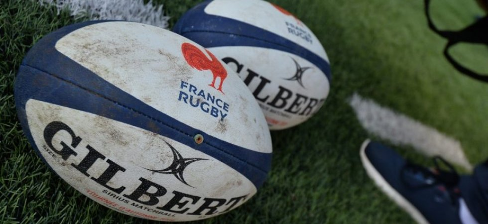 Top 14 : La LNR mécontente des recommandations de World Rugby