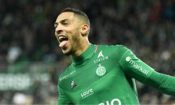 Revivez Metz - Saint-Etienne / Ligue 1 (J22)