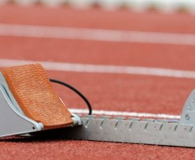 JO 2020 : L'IAAF change la donne pour la qualification