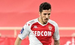 Coupe de France : Monaco, le grand huit